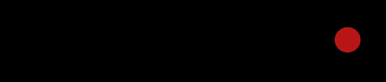 Seiwakan Judojo